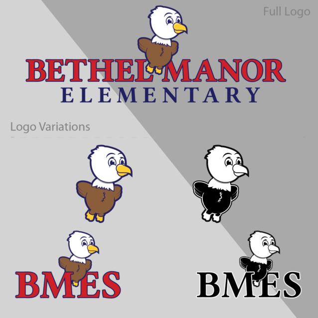 bmes-logo-01