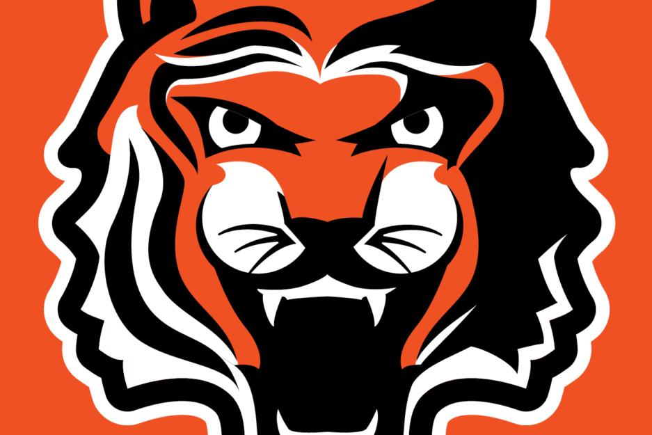 Tabb-Tiger-1x1